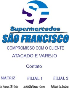 logo-sc3a3o-francisco