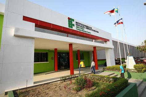 Ifam-candidatos-aprovados-nomeados-ajuizamento_ACRIMA20111201_0026_15