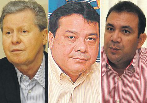 Prefeitos-Manaus-Pinheiro-Maues-Carlos_ACRIMA20130115_0002_15
