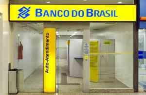 banco_do_brasil-300x196