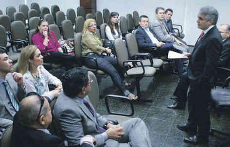 Manaus-TRE-AM-Flavio-Pascarelli-Estado-forca-tarefa-candidatos-cassacao-eleicoes_2012_ACRIMA20130408_0038_15