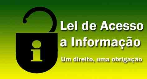 Lei-Acesso-Informacao-Publica_ACRIMA20121107_0088_15