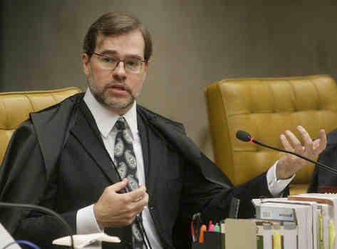 Politica-Mensalao-Dias_Toffoli-voto-Mensalao_ACRIMA20121001_0127_15