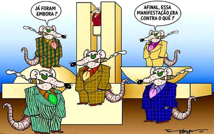 ratos-no-congresso-se-questionam-sobre-o-motivo-das-manifestacoes-em-charge-de-mariano-1371856833333_956x600