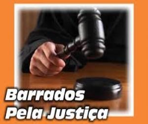 Barrados_1