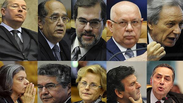 ministros-size-598