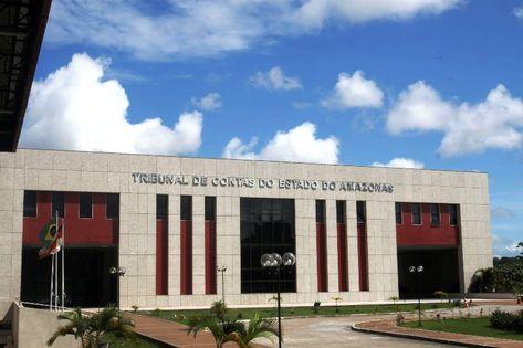 Setor-comunicacao-TCE-AM-informou-licitadas_ACRIMA20140110_0007_15
