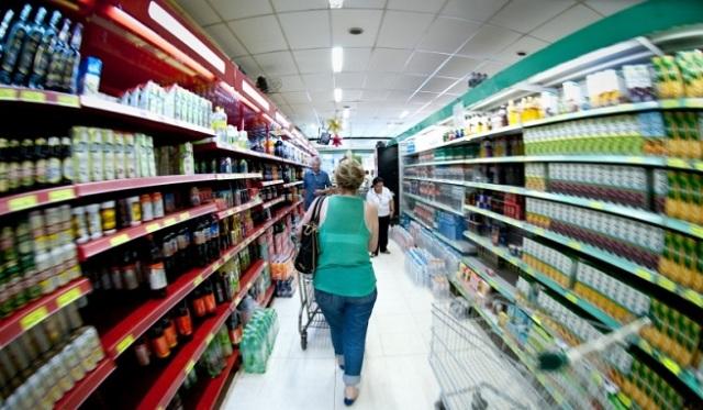Supermercado+credito+marcelo+camargo+abr+interna