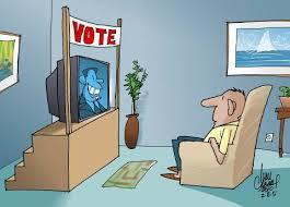 prop eleit
