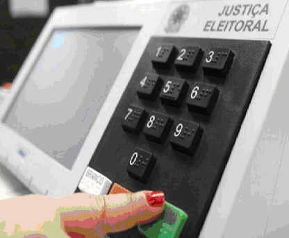 eleitoral