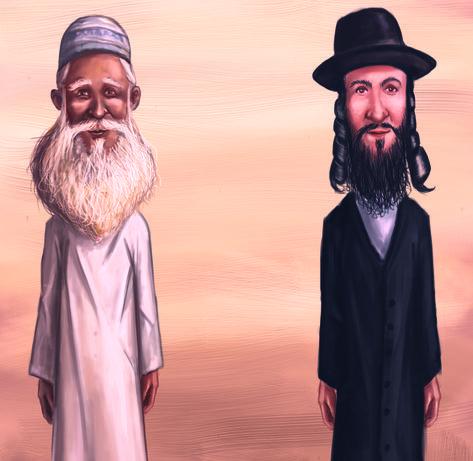 Islamismo-judaismo-raizes-historicas-rivalidade_ACRIMA20150118_0005_23