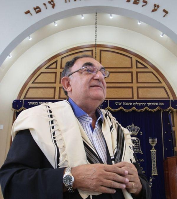 Islamismo-rivalidadeO-Manaus-Isaac-Daham_ACRIMA20150118_0006_23