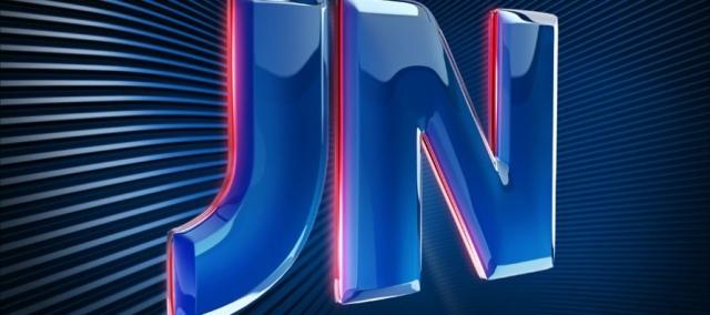 jornal-nacional-logo-890x395