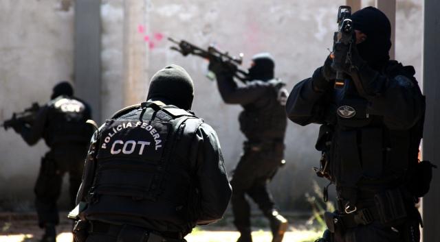 suicidio-policia-federal-body-image-1430162909